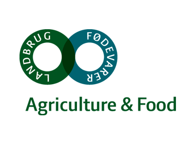 The Danish Agriculture & Food Council