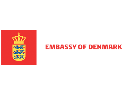 Embassy of Denmark, Zagreb