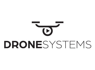 Drone Systems