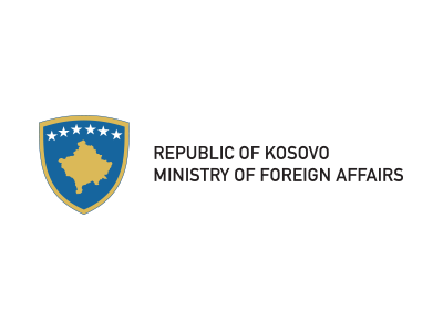 Ministry of Foreign Affairs of Kosovo