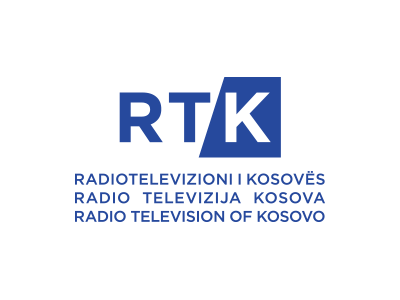 Radio Television of Kosovo