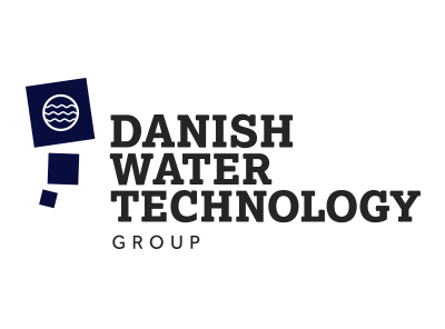 Danish Water Technology Group