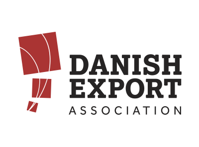 Danish Export Association
